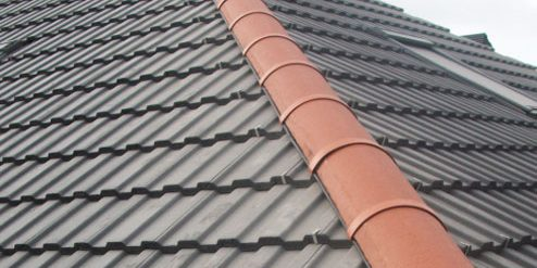 Best roof maintenance tips to make your roof long last in Charlotte NC